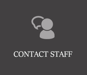 Contact Staff